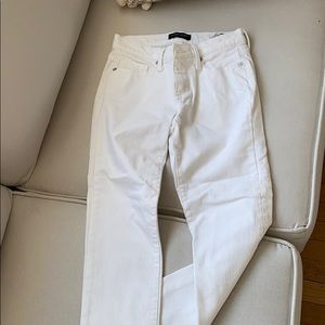 Banana Republic Denim